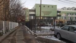 Гаражи кооперативные. проспект Красного Знамени 66б, р-н Некрасовская, 71 кв.м., электричество, подвал. Вид снаружи