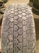 Bridgestone Blizzak PM-20. Зимние, без шипов, износ: 70%, 1 шт