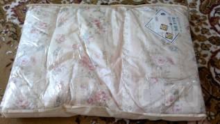 Одеяло Япония