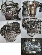 Двигатель в сборе. Chevrolet Malibu Chevrolet Captiva Chevrolet Cruze