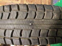 Dunlop Graspic DS-V. Зимние, без шипов, износ: 5%, 1 шт