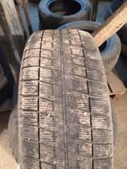 Bridgestone Blizzak Revo2. Зимние, без шипов, износ: 80%, 1 шт