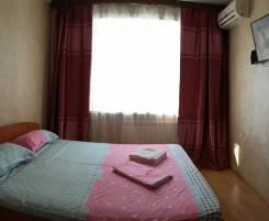 1-комнатная, улица Шеронова 28. Железнодорожный, 33кв.м.
