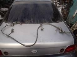 Продам переднюю проводку парктроников Porsche Cayenne 955 2005г