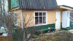 Дачный участок с домом с/т Экспортник , урочище Соловей ключ. От частного лица (собственник). Фото участка