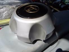 """Колпаки в литье на LAND Cruiser 80, 42603-60201, 42603-60202. Диаметр Диаметр: 16"""", 1 шт."""