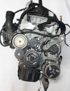 Двигатель в сборе. Citroen C3 Citroen C4 Двигатели: EP6C, EP6DT
