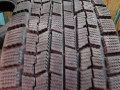 Goodyear Ice Navi Zea. Зимние, без шипов, износ: 5%, 4 шт