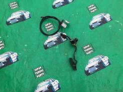 Тросик акселератора. Toyota Soarer, JZZ30 Двигатель 1JZGTE