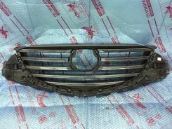 Решетка радиатора. Mazda CX-5, KEEAW, KEEFW