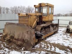 ЧТЗ Т-170. Продается бульдозер Т-170, 14 480 куб. см., 15 000,00кг.