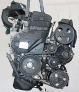 Двигатель. Peugeot 206 Двигатель TU3JP TU3A
