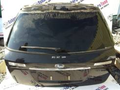 Дверь багажника. Subaru Legacy, BP9, BP, BPE, BP5