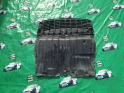 Защита двигателя пластиковая. Toyota Soarer, UZZ31, JZZ31, JZZ30