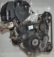Двигатель в сборе. Peugeot 406 Двигатель XU7JP4