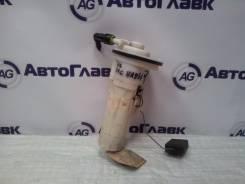 Топливный насос. Suzuki Alto, HA25S