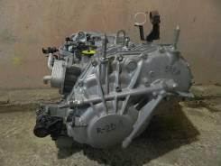 Вариатор. Honda Stepwgn Двигатель R20A