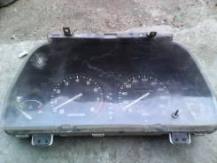 Панель приборов. Honda Integra