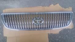 Решетка радиатора. Toyota GS300, JZS160 Toyota Aristo, JZS161, JZS160