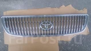 Решетка радиатора. Toyota Aristo, JZS161, JZS160 Lexus GS300, JZS160
