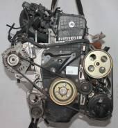 Двигатель. Peugeot Partner Tepee Peugeot 206 Peugeot 408 Peugeot 307 Двигатели: TU5JP4B, TU5JP4