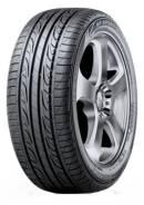 Dunlop SP Sport LM704