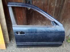 Дверь передняя правая от Nissan Sunny FB15
