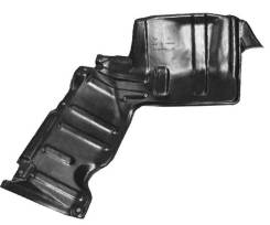 Защита двигателя TOYOTA RAV4 94-00 RH ST-TYY1-025-1