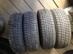 Bridgestone Ice Partner, 175/64R14