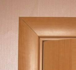 Услуги плотника: обналичка на двери и окна. Откосы. Уголки. Полы. Плинтуса