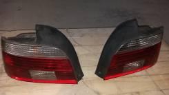 Стоп-сигнал. BMW 5-Series, E39