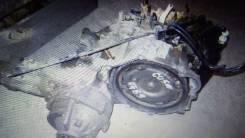 Автоматическая коробка переключения передач. Mitsubishi Airtrek, CU5W Двигатели: 4G69, MIVEC