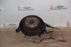 Ступица. Toyota Caldina, ZZT241, AZT241, AZT246 Toyota Scion, ANT10 Двигатели: 1AZFSE, 1ZZFE, 2AZFE