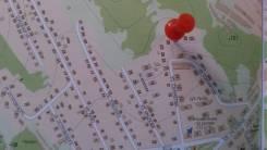Продам земельный участок под строительство жилого дома. 1 600 кв.м., собственность, от агентства недвижимости (посредник)