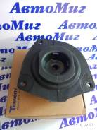 Опора амортизатора. Nissan: Wingroad, Tiida, Cube Cubic, Latio, Grand Livina, Bluebird Sylphy, Cube, Sylphy, Tiida Latio, March, AD, Lafesta, Note, Li...