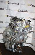 Контрактный двигатель Nissan Qashqai X-Trail MR20DE 3 месяца гарантии