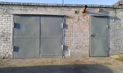 Боксы гаражные. улица Раковская 2, р-н слобода, 36 кв.м., электричество