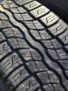 Bridgestone Dueler H/T. Всесезонные, 2014 год, без износа, 4 шт