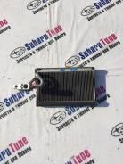 Радиатор отопителя. Subaru Outback, BP9, BPE Subaru Legacy, BLE, BL5, BP9, BL9, BPE, BP5
