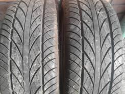 Westlake Tyres SV308. Летние, 2012 год, износ: 5%, 2 шт