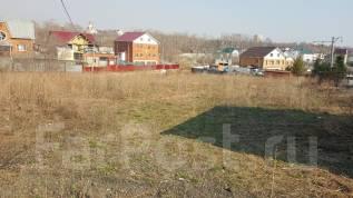 Породам земельный участок 8 соток, под Индивидуальное Жилое Строительс. 800 кв.м., собственность, электричество, от частного лица (собственник)