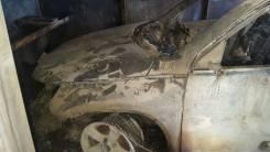 Volkswagen Tiguan. ПТС и Железо