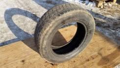 Dunlop Graspic HS-3. Зимние, без шипов, износ: 40%, 1 шт