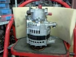 Генератор. Nissan Safari Двигатель TD42
