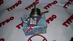 Насос топливный. Toyota Sprinter Trueno, KE30, KE36 Toyota Corolla, KE30, KE36, KE70, KE71, KE71V Toyota Starlet, KP60, KP60V, KP61, KP61V, KP62 Двига...