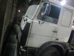МАЗ 64229. Продается , седельный тягач, 14 860 куб. см., 28 000 кг.