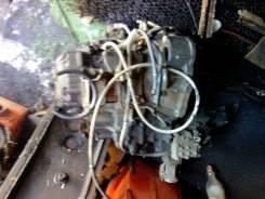 Автоматическая коробка переключения передач. Toyota Corona Premio, CT215