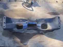 Балка под двс. Subaru Legacy B4, BLE Subaru Outback, BP9, BPE Subaru Legacy, BP9, BLE, BP5, BPE