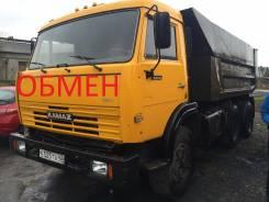 Камаз 55111. Продаётся Камаз-55111, 11 111 куб. см., 13 000 кг.