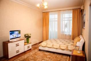 1-комнатная, улица Шеронова 99. Центральный, 38 кв.м.